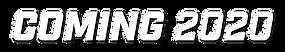 Coming_2020_Logo.png