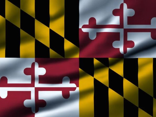 Maryland Mortgage Program: Community Partners Incentive
