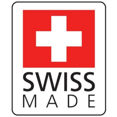 Has Swiss Made Lost Its Luster?