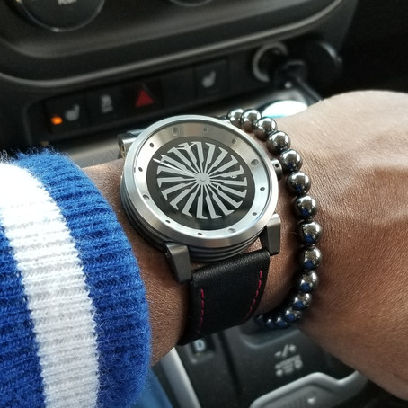 first watch purchases of 2019
