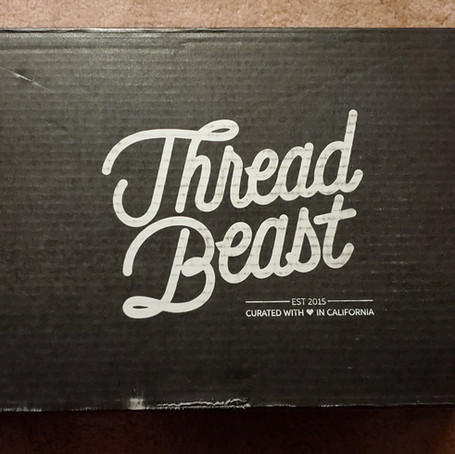 ThreadBeast Review