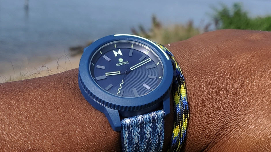 Fashion Brand Bias With Watch Collectors