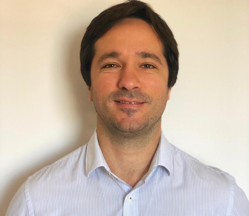 Consulta con el Dr. Augusto GALANTI