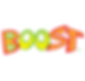 logos_0005_Boost.png