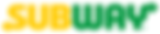logos_0003_Subaz.png