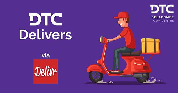 DTC-Delivers-4.jpg