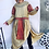 Thumbnail: Victorian Theatre Renaissance Coat