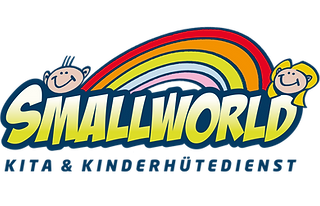 smallworld_logo_def.png