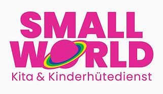SW Logo 2021 (RGB Farben).jpg