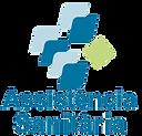 logo_asc-300x288.png