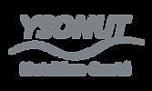 logo_ysonut_fr.png