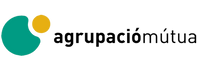 logo-agrupacio-mutua.png