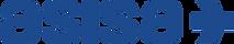 logo_apu.png