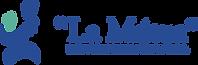 lamuta-logotip.png