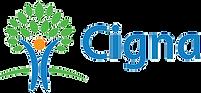 cigna-logo-300x139.png