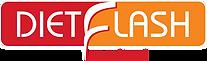 dietflash-logo-1533478155.jpg.png