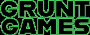 gruntgames-logo.png