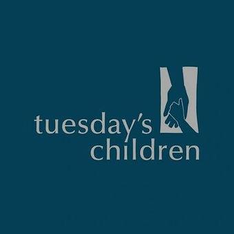 TuesdaysChildren_edited.jpg
