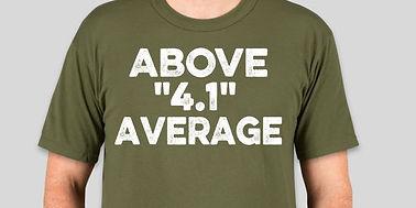 T-Shirt Field Life Inc.jpg