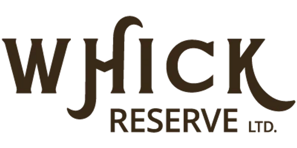 Whick Reserve.png