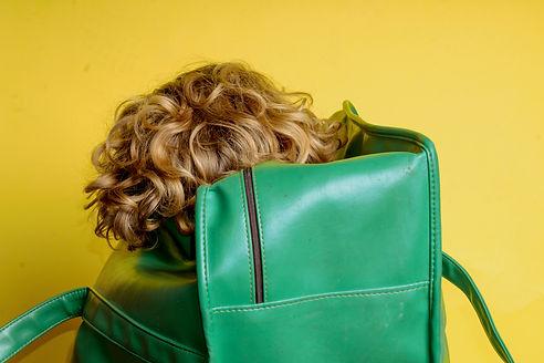 HairWig.jpg
