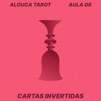 Aula #06 - Cartas Invertidas