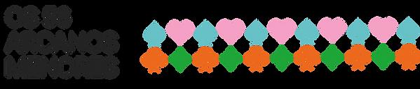 logo_hotmart2_Prancheta 1_Prancheta 1.pn