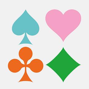 logo_homesite_Prancheta 1.png