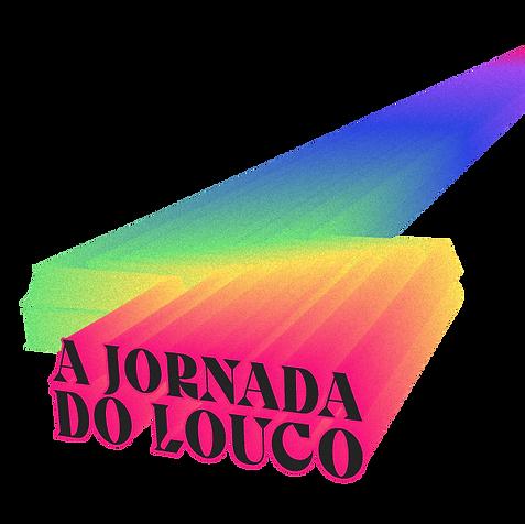 Logo_Vinheta_Alpha_edited.png