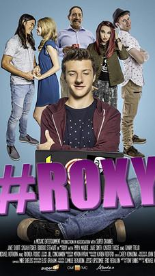 #Roxy - Trailer