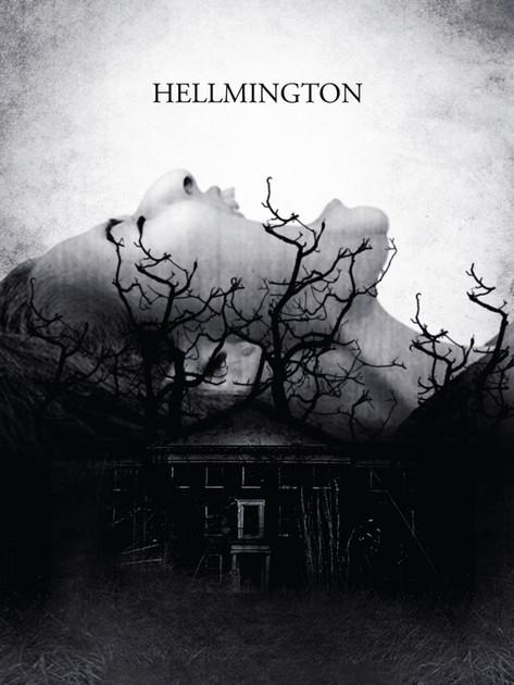 Hellmington - Trailer (2019)