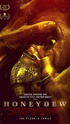 Honeydew - Red Band Trailer (2021)