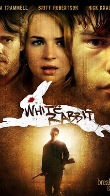 White Rabbit - Trailer