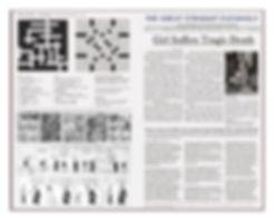 Newspaper for DMTG Other Side.jpg