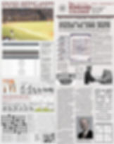 Guldasta Newspaper 1_edited.jpg