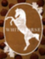 WhiteHorse Logo Ex.jpg