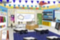 Classroom - Base Previs.jpg