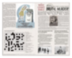 Newspaper for DMTG Primary Printing.jpg