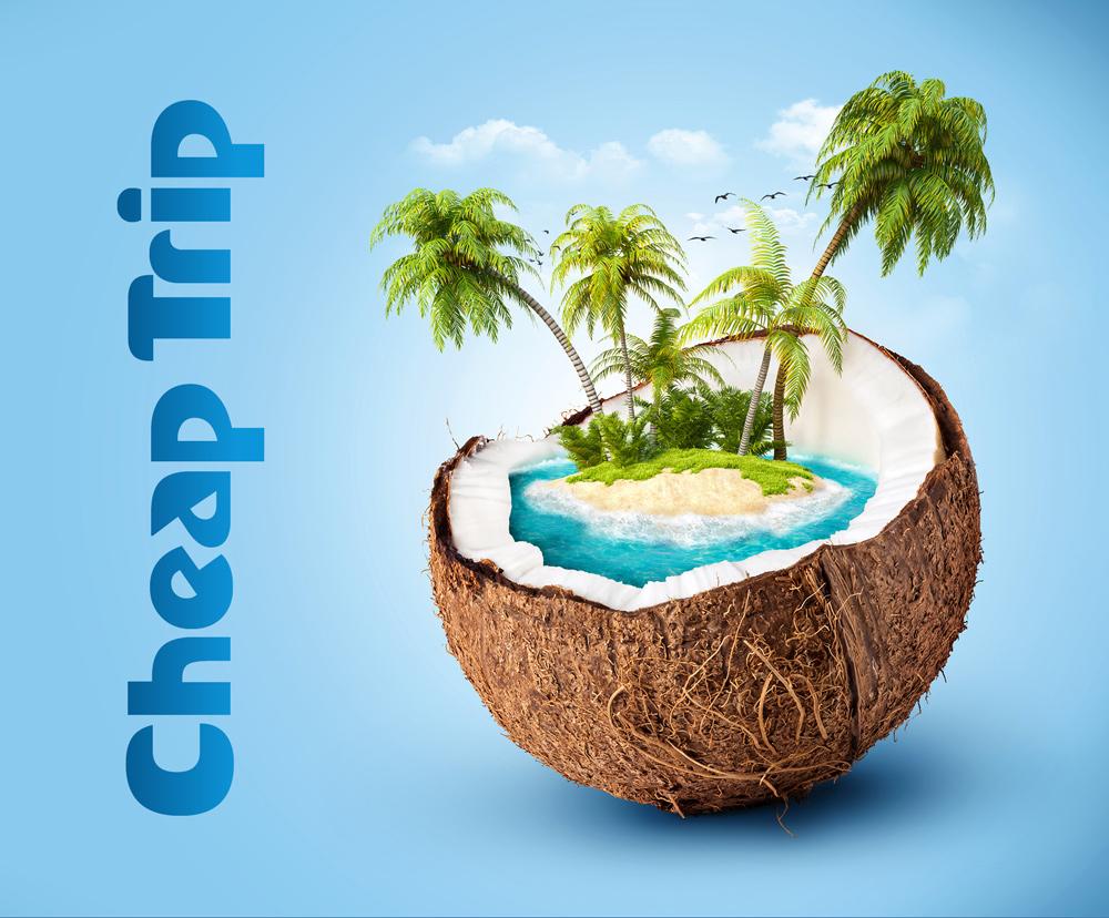 cheap-trip