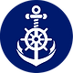 ahoyshipmate logo small .png