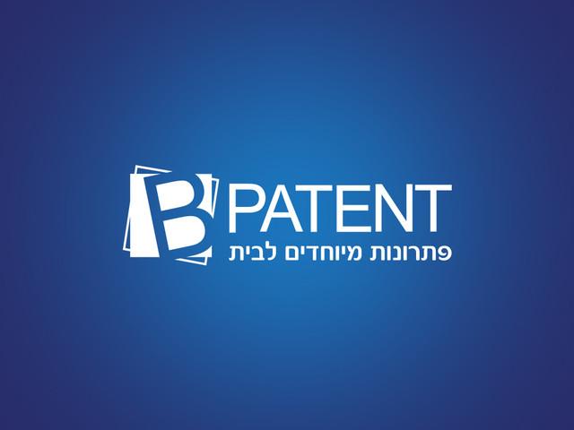 B PATENT
