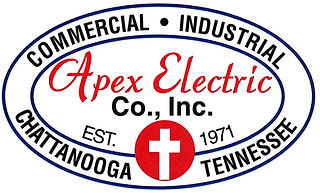 Apex Logo.tif