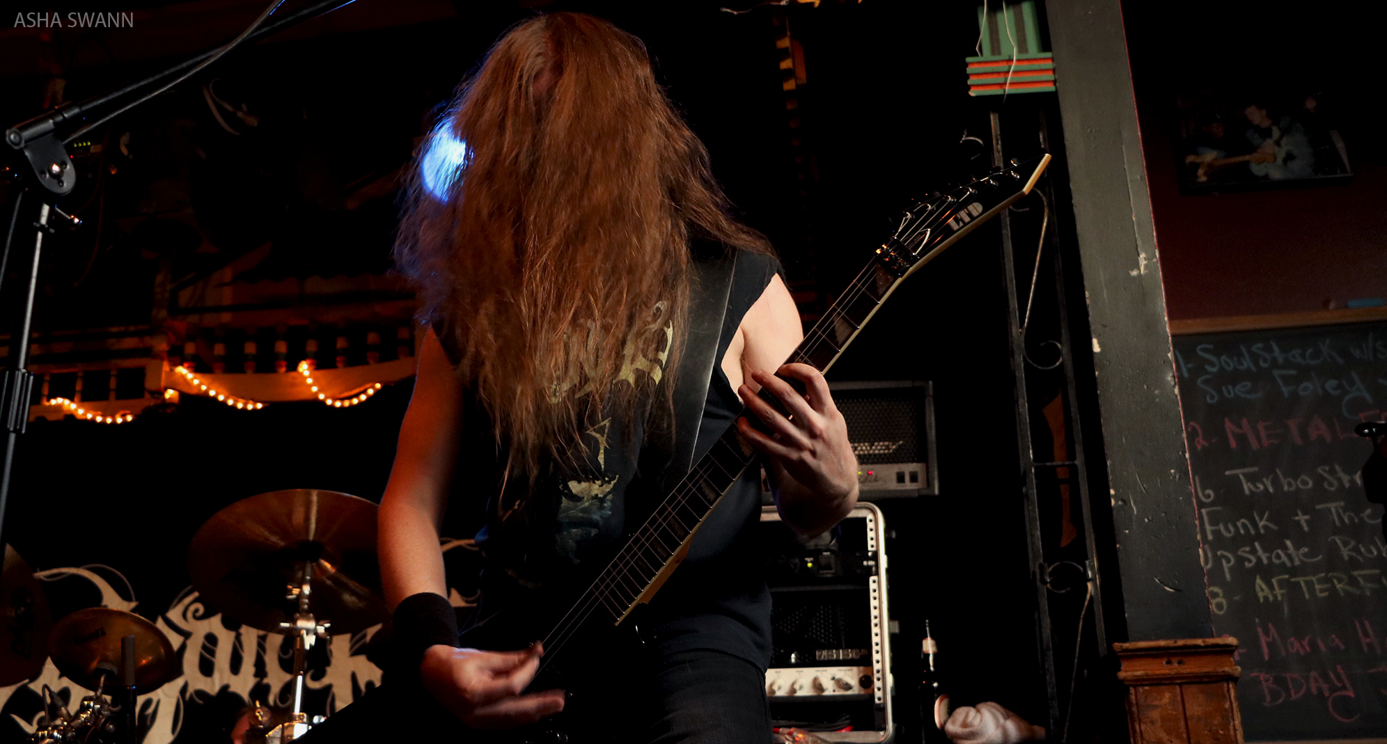 empyrean plague at funeral fest