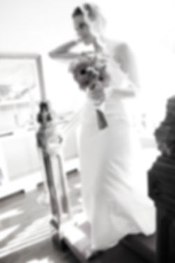 killarney wedding photographer, killarney photographer,