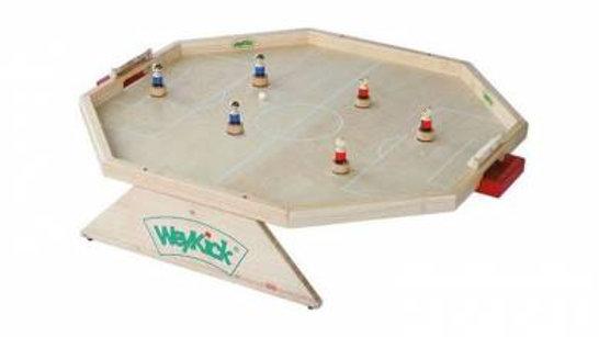 Football Weykick