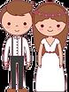 mariage.png