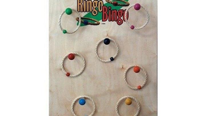 La Planche Ringo Bingo