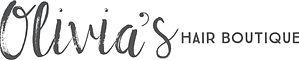 blk wht logo.jpeg