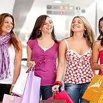 shopping.jpeg