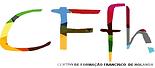 Logo_cffh.png